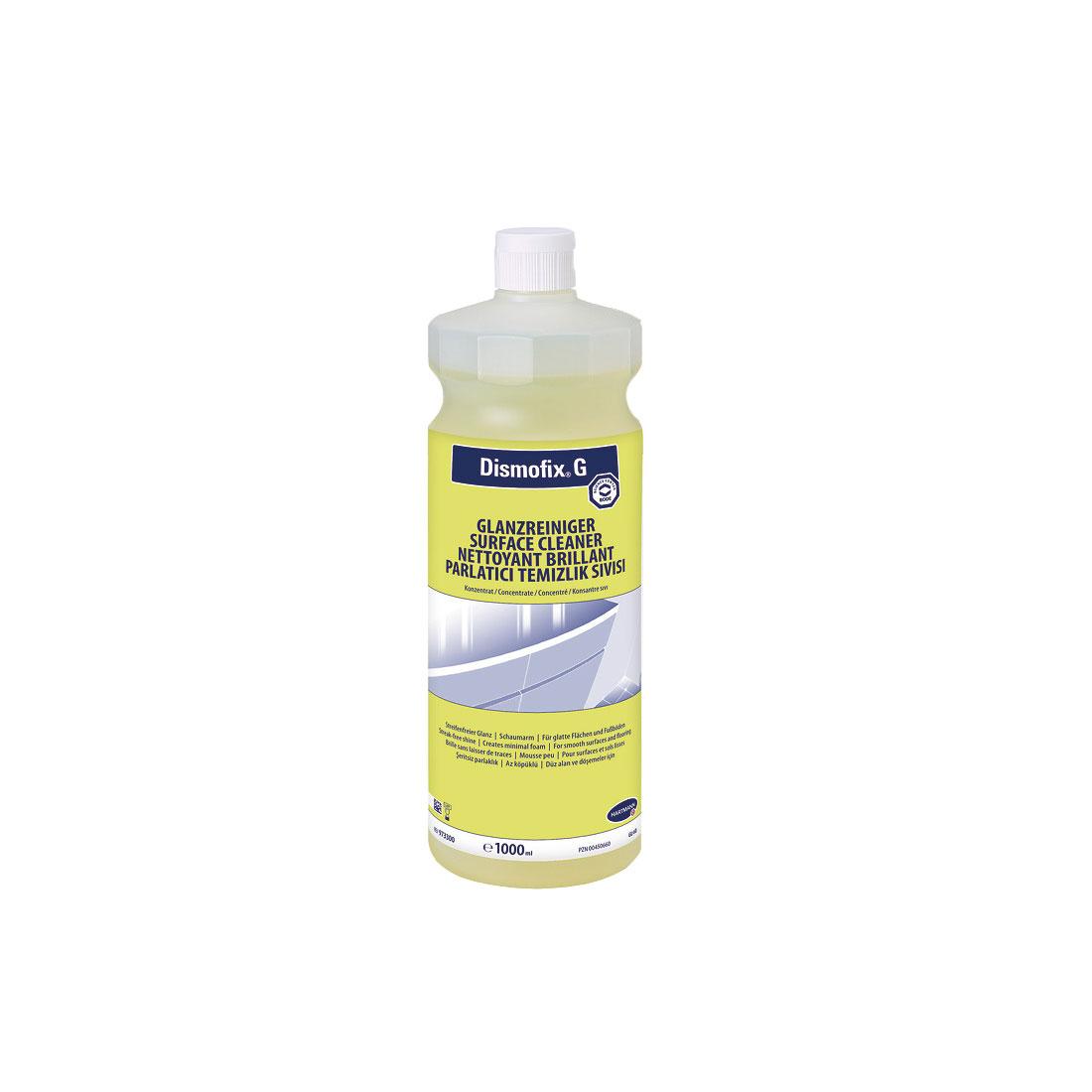 Dismofix® G, 1 Liter Flasche