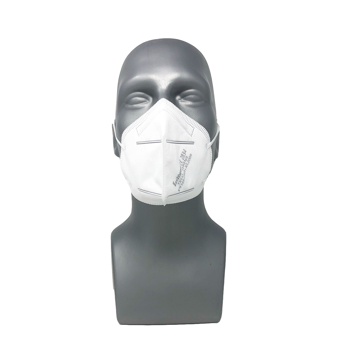 FFP2 Atemschutzmaske EexiInherent YX 135, Packung á 5 Stück
