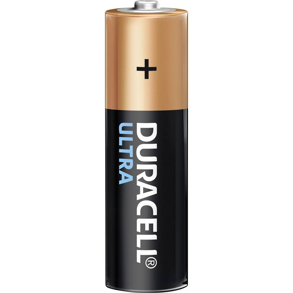 Batterie Duracell Procell Alkaline Mignon AA LR06 MN1500