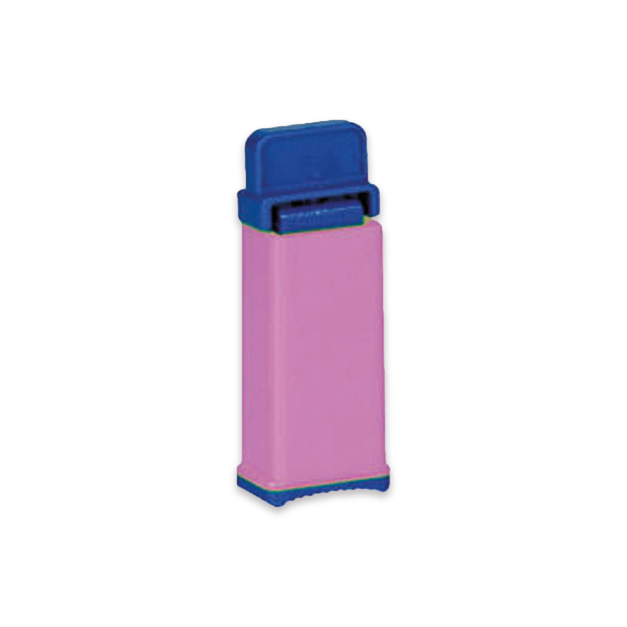 Sterilance Blutzuckerlanzetten (pink) - Packung à 100 Stück