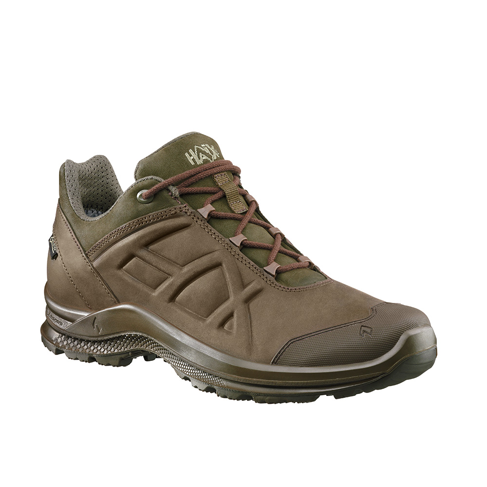BLACK EAGLE Nature GTX Ws low