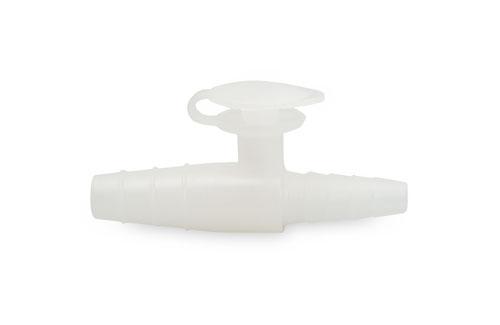 Fingertip für Mehrweg-Absaugschlauch 10 mm ID, 10er-Set