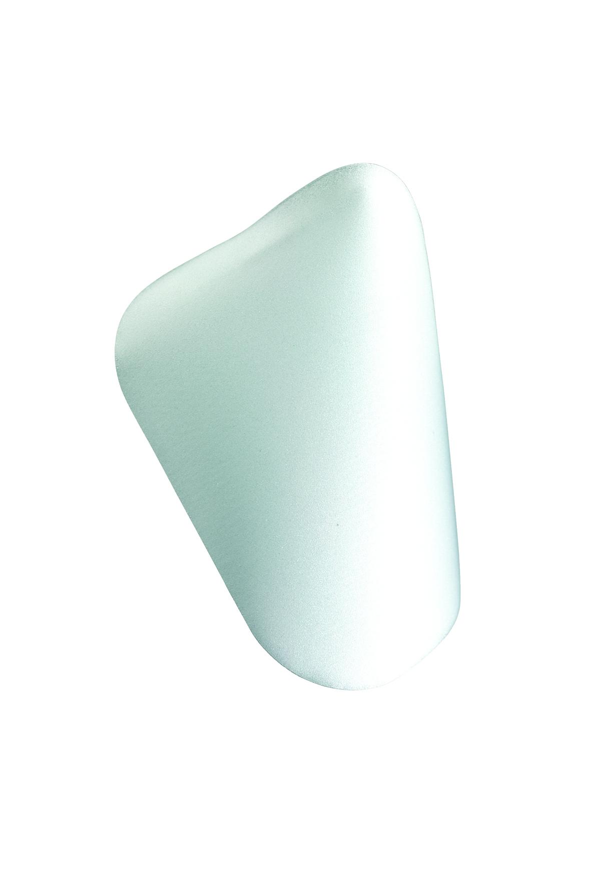 ALLEVYN Thin 10 x 10 cm - 5 Stück