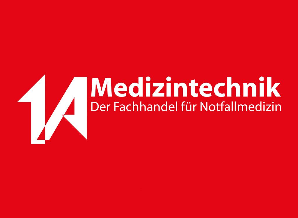 1A Medizintechnik GmbH