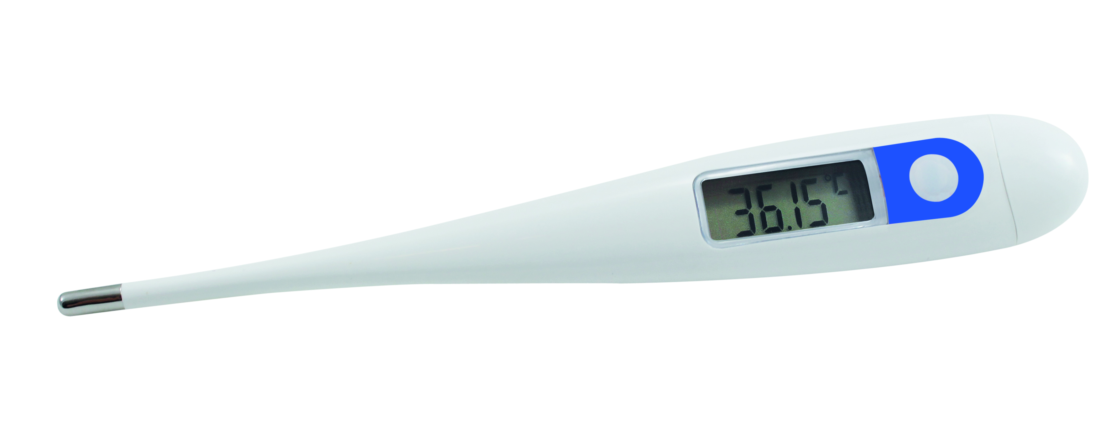 Digital-Fieberthermometer