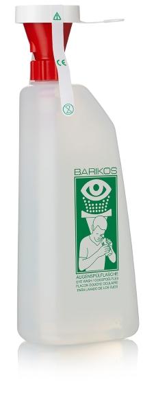 BARIKOS Augenwaschflasche, 620 ml