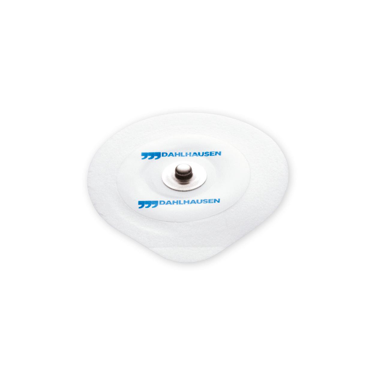 Einmal-EKG-Elektroden Typ 405, Erwachsener - 300 Stück