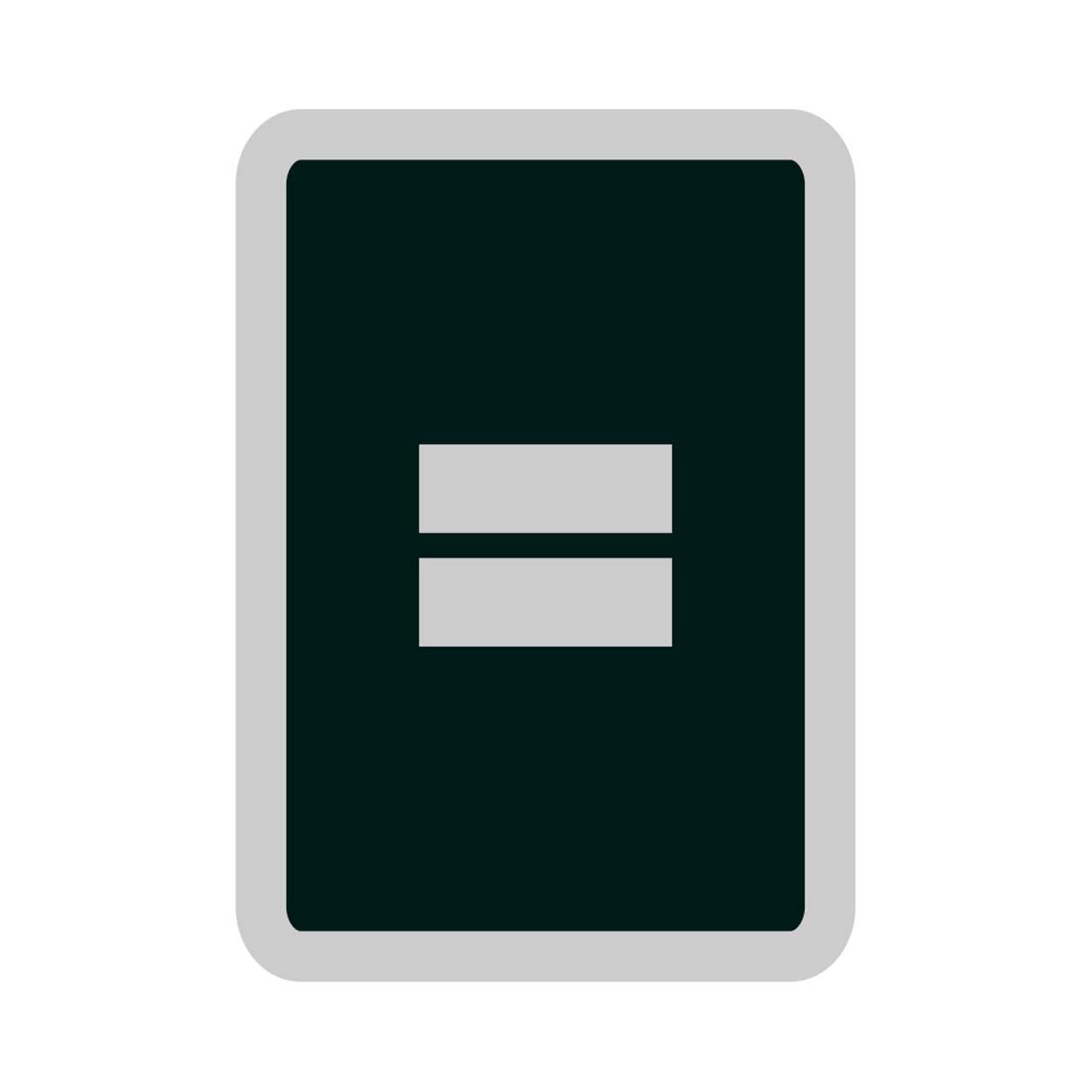 Dienststellungsabzeichen Gruppenführer Bereitschaft