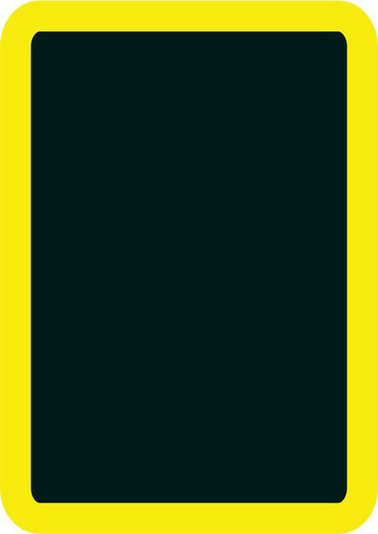 Dienststellungsabzeichen Fachberater KV-Ebene
