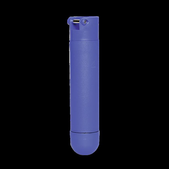 HEI-LEIT Batteriegriff
