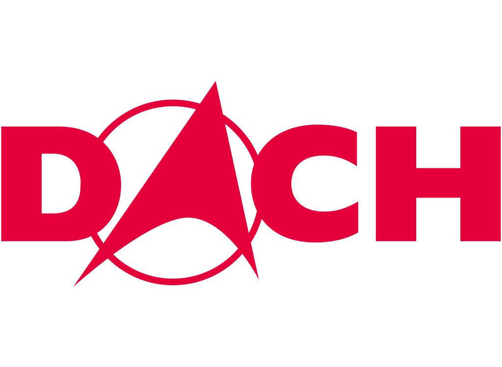 Dach Schutzbekleidung GmbH & Co.