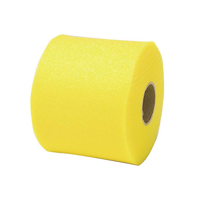 Tape-Unterverband 27,5 m x 6,5 cm