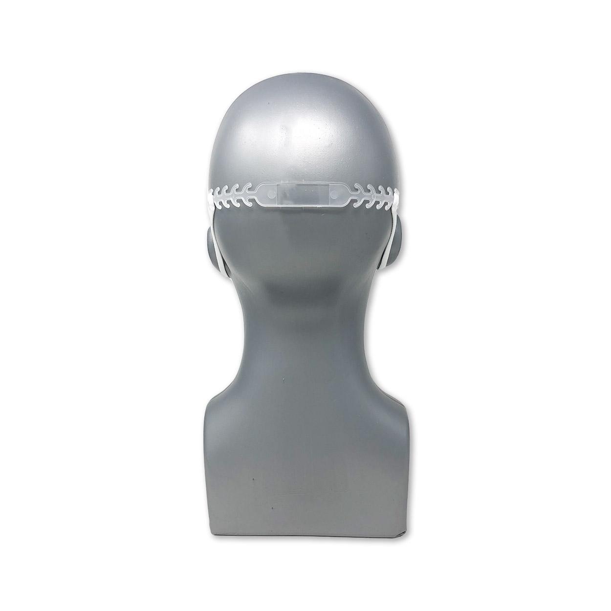 Ohrenschoner für FFP- und Alltagsmasken, Packung á 10 Stk.