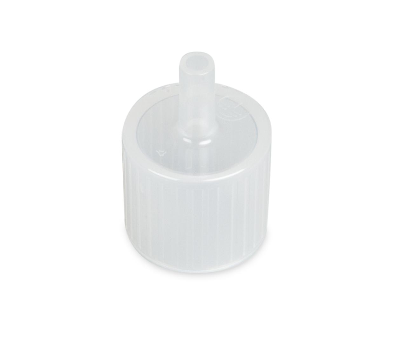 Adapter zum Anschluss der Sauerstoffinhalation ID22-6