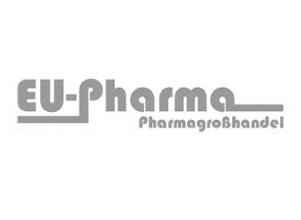 EU-Pharma