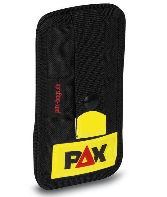 Pro Series - Smartphoneholster S - iPhone, PAX-Dura in schwarz