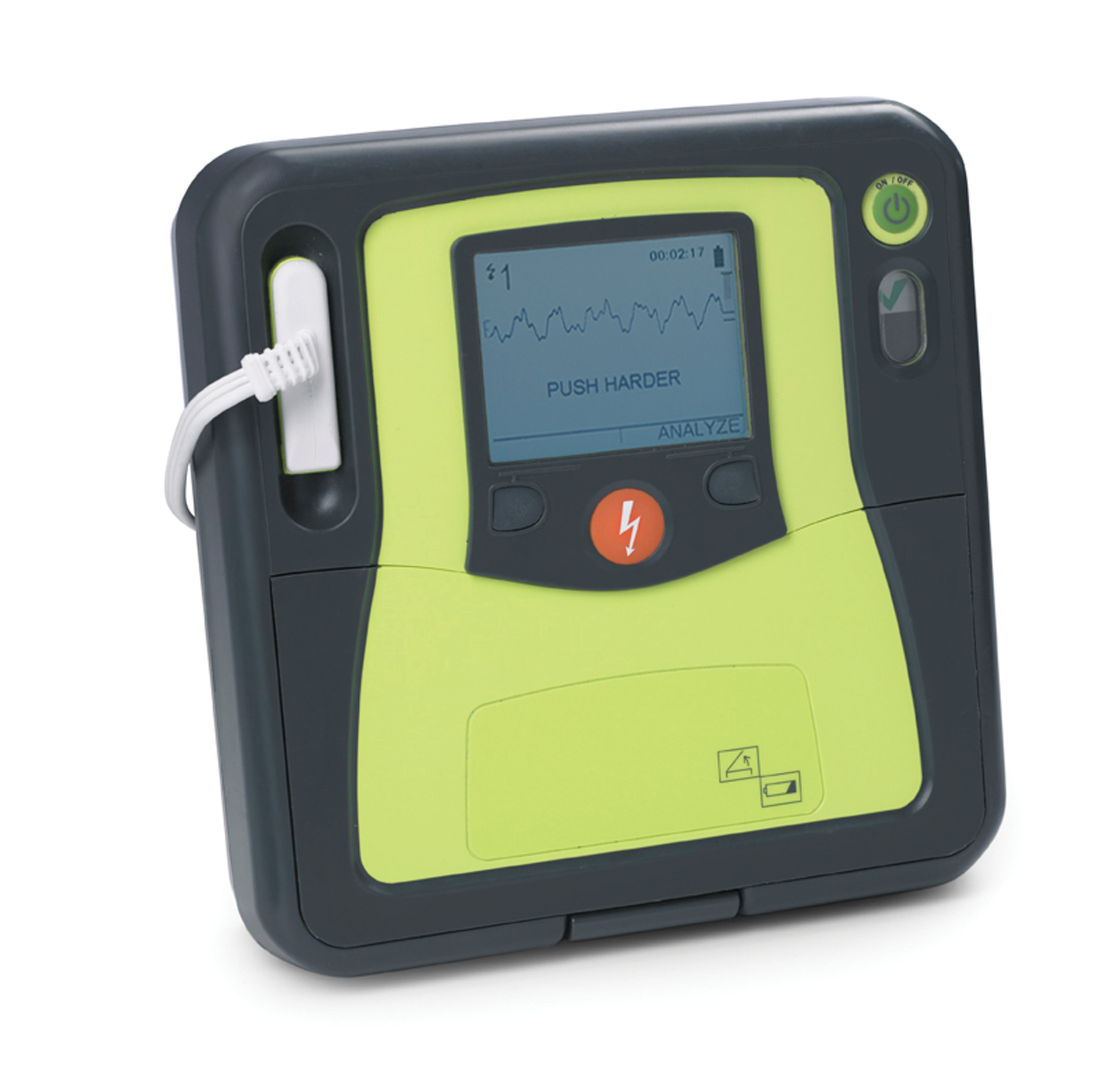 AED PRO®