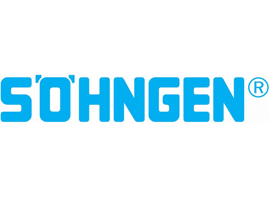 Söhngen GmbH