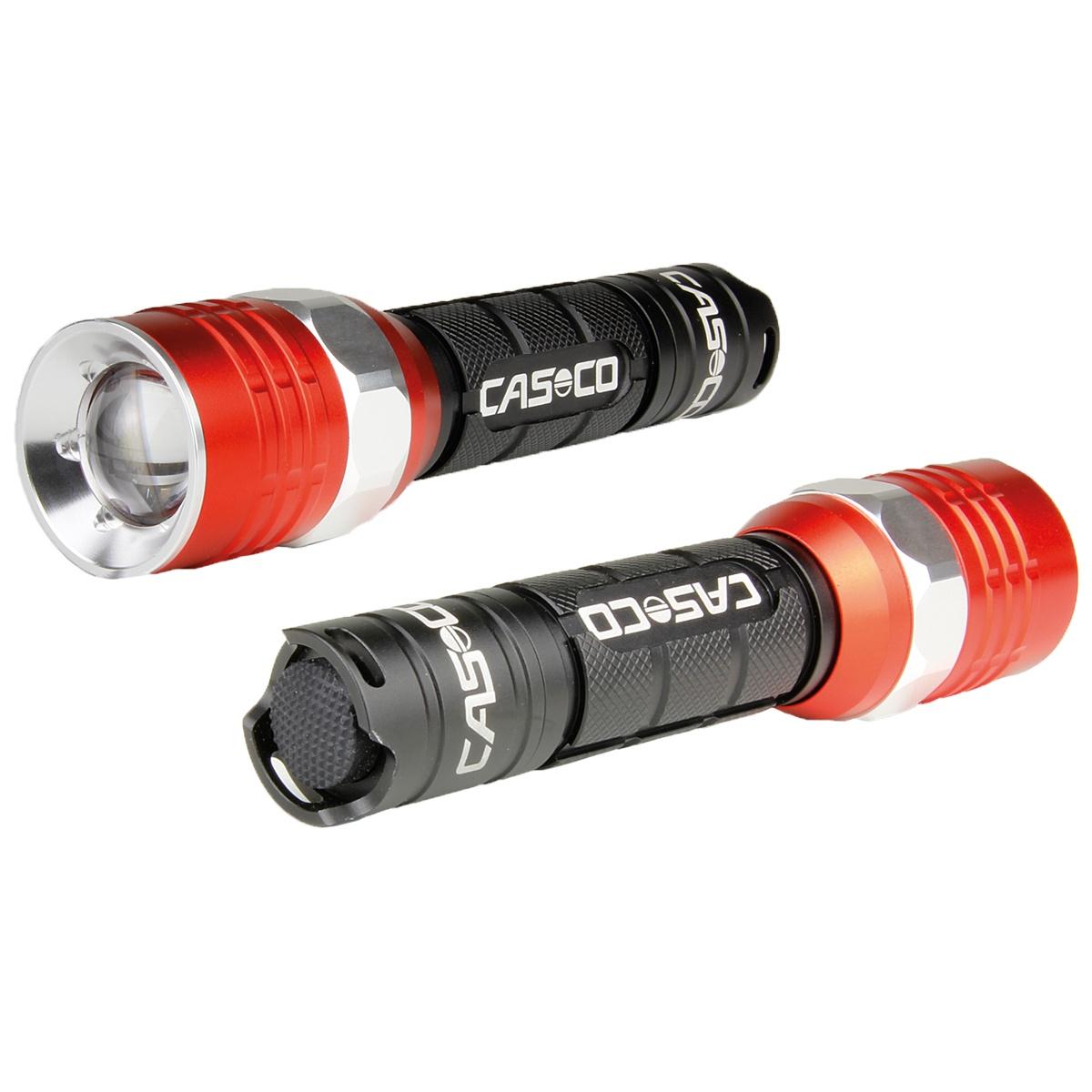 Casco Power Light 500 Vario