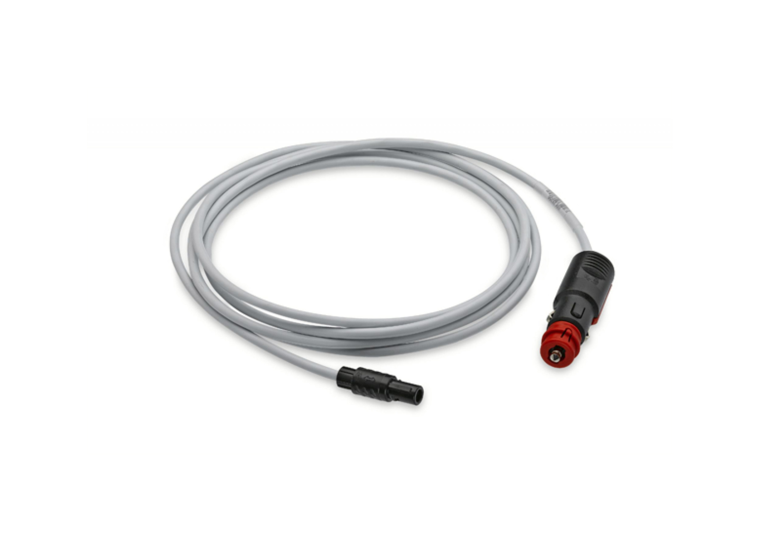 Adapterkabel 12 V Bordnetz/ODU-Stecker