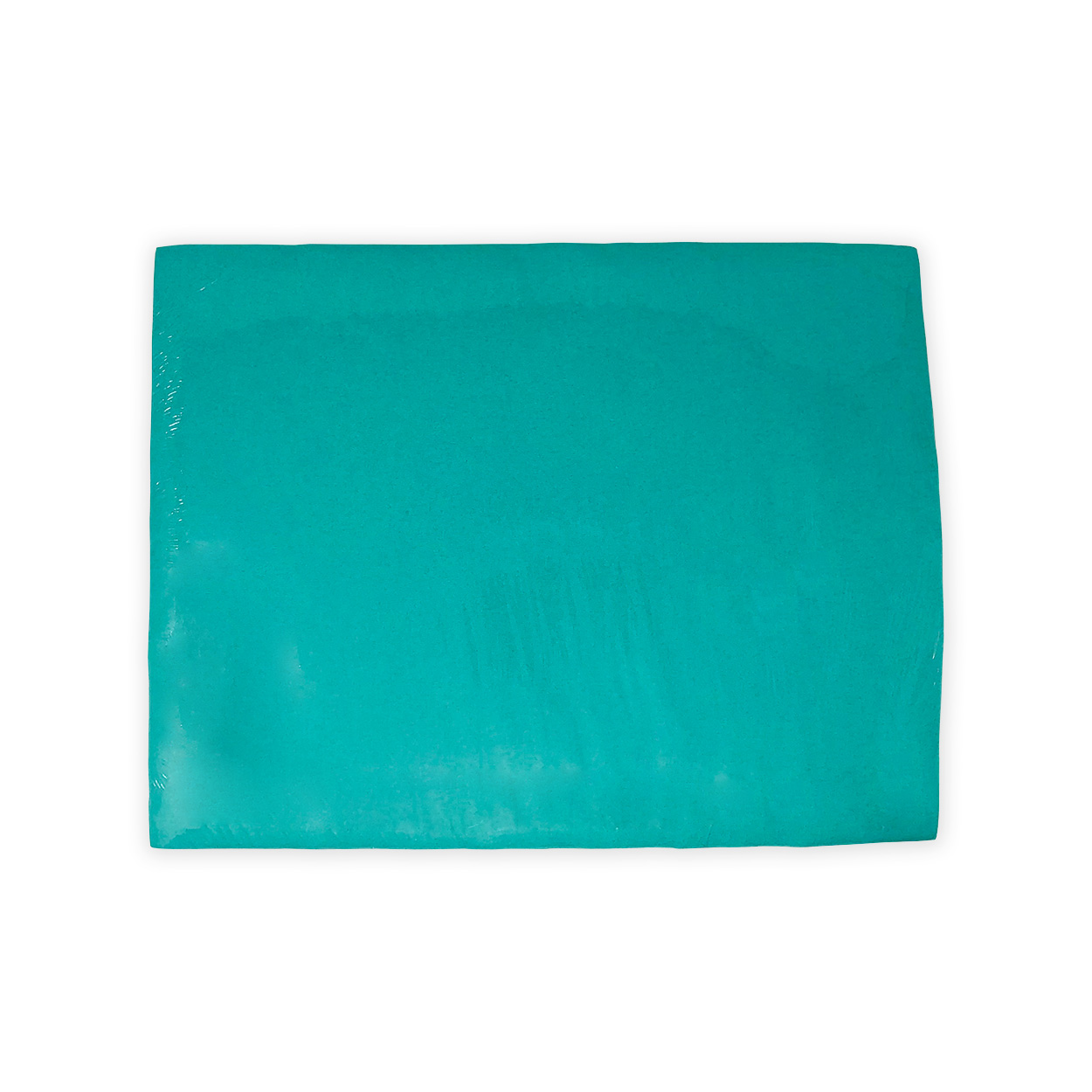 Tray-Filterpapier, grün Größe: 28 x 36 cm - 1 Packung á 250 Blatt