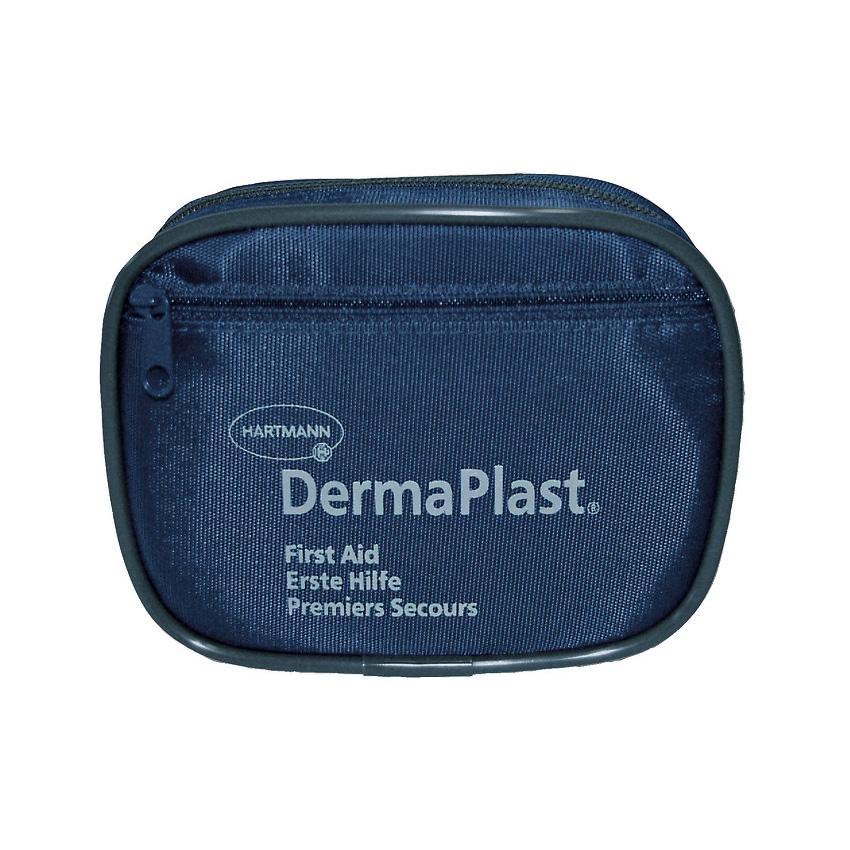 DermaPlast® Medical Erste-Hilfe-Set