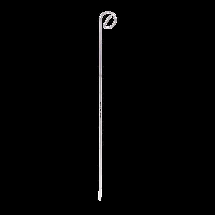 Einführungsmandrin Flexislip Gr. 12 3,94 mm, Länge 37 mm