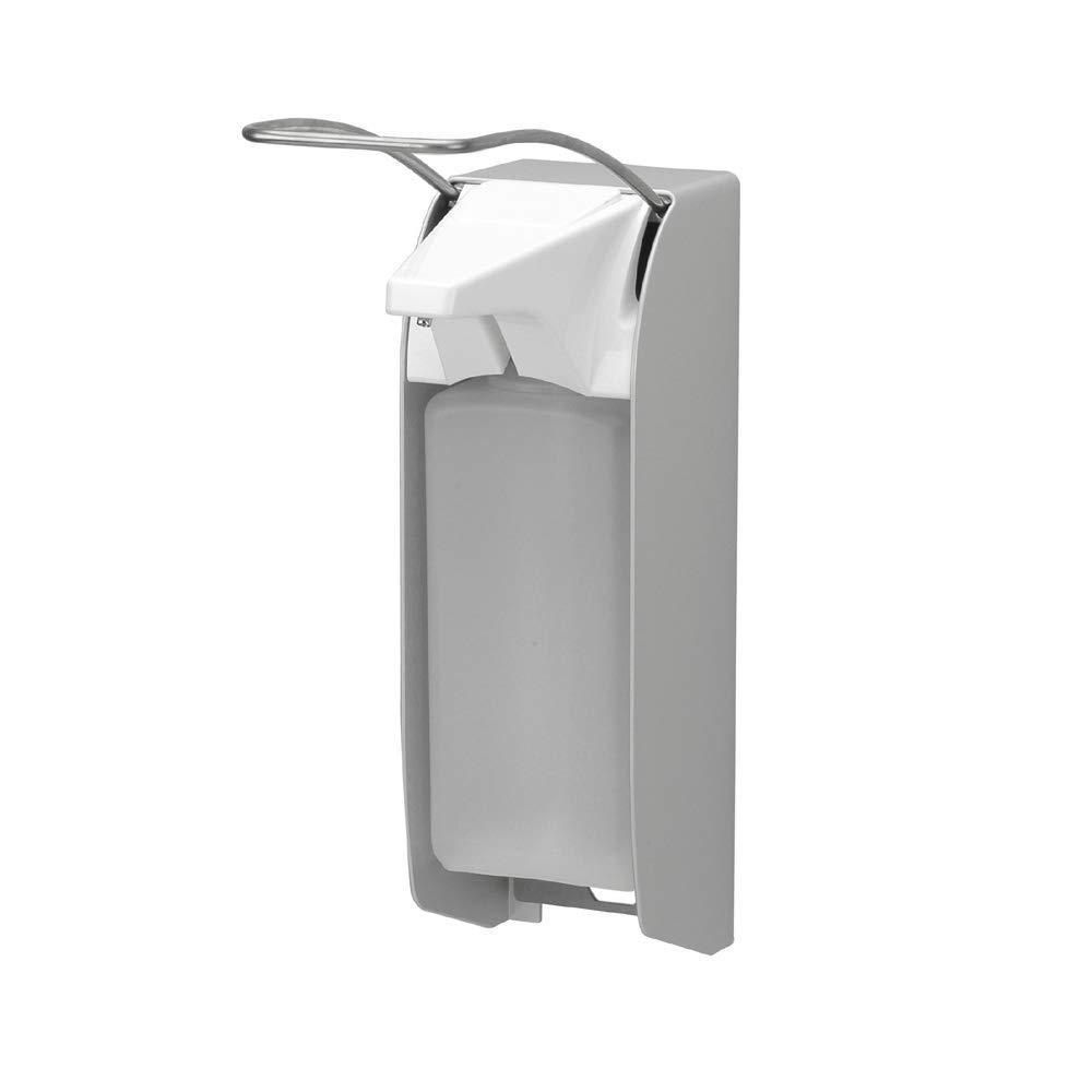 ingo-man® plus IMP Seifen- und Desinfektionsmittelspender