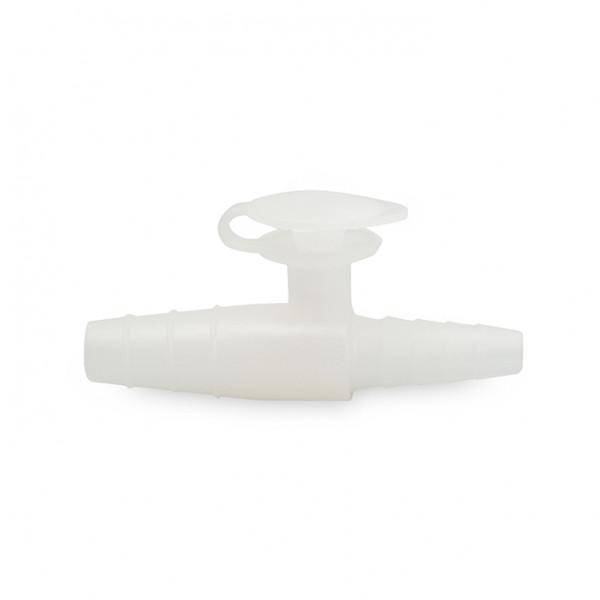 Fingertip für Mehrweg-Absaugschlauch 10 mm ID, 50er-Set