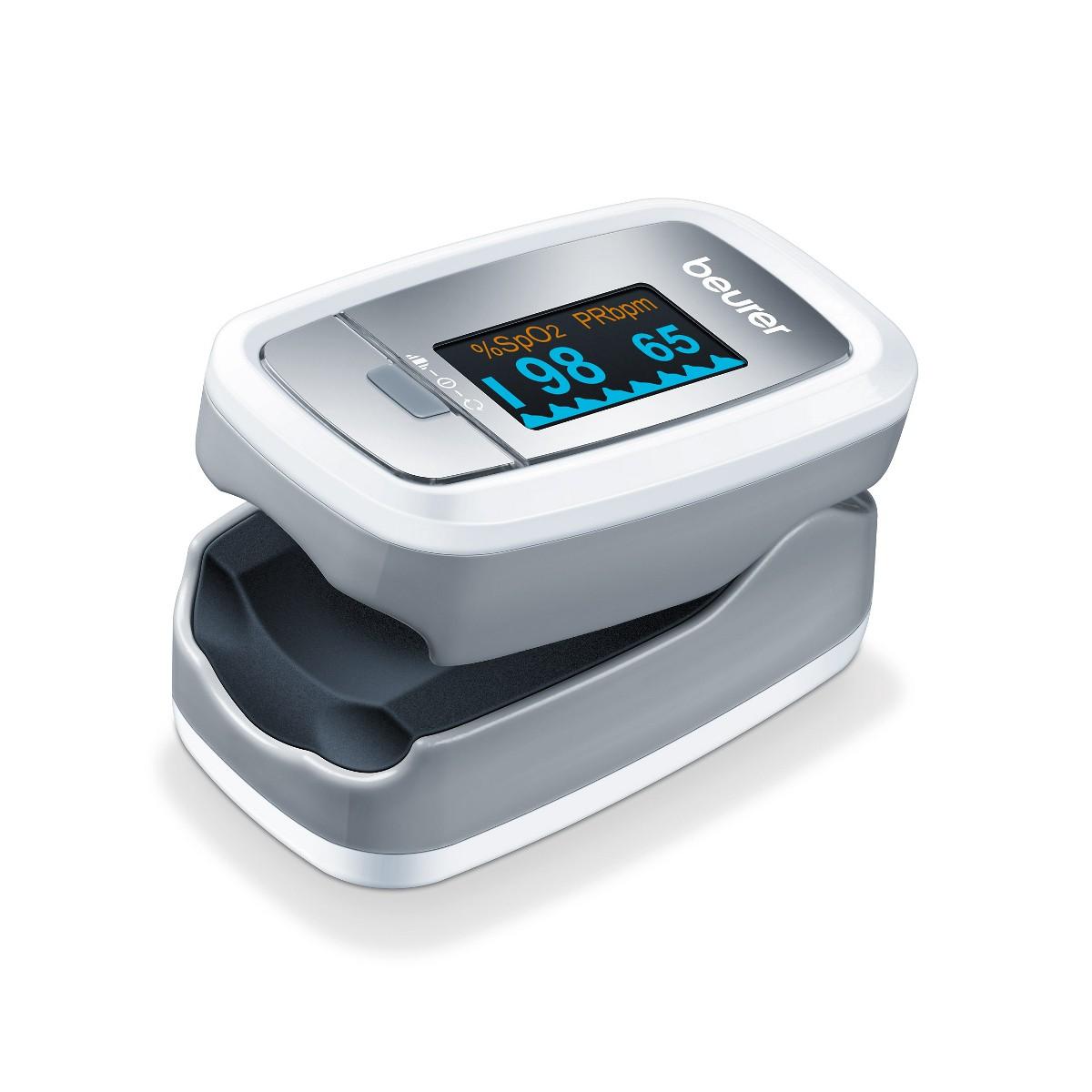 Pulsoximeter PO 30