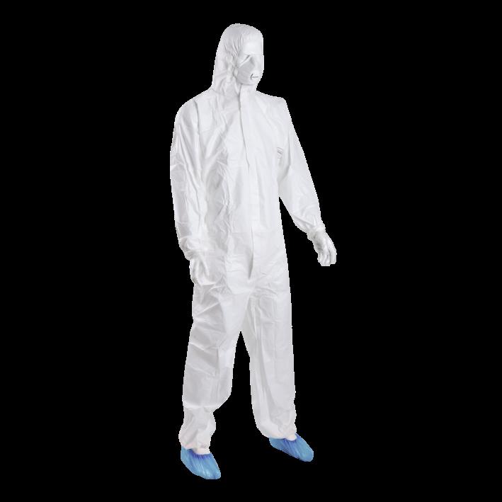 SÖHNGEN® Infektionschutz Set Plus
