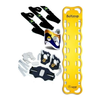 IMMO-SET, Schlaufe, Baxstrap