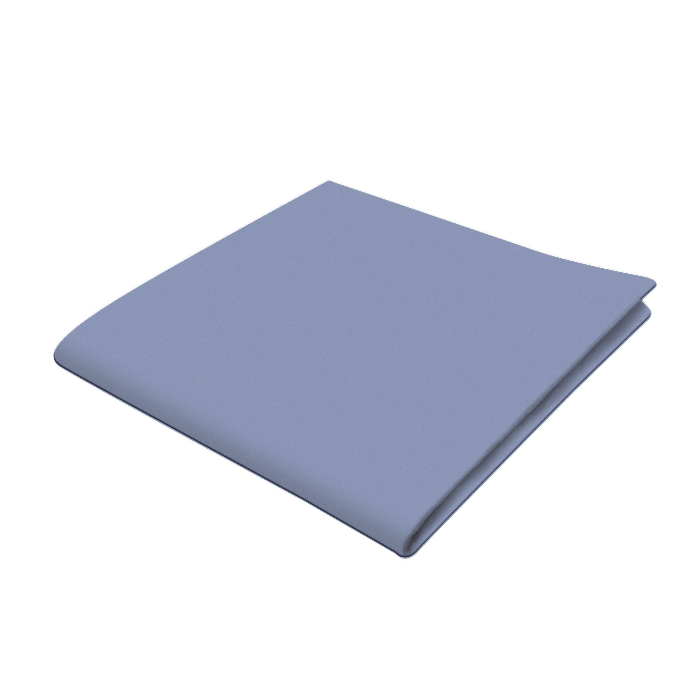 Desinfektions- und Reinigungstücher 40 x 40 cm in blau, Packung á 10 Stück