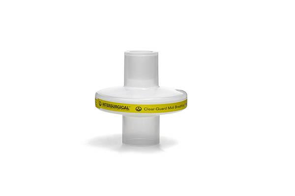 Clear-Guard™ Midi Filter