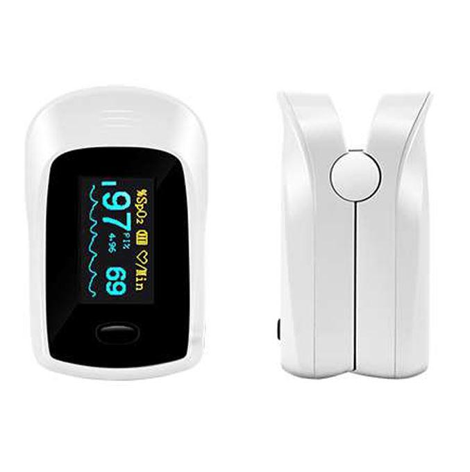 Fingerpulsoximeter M70B