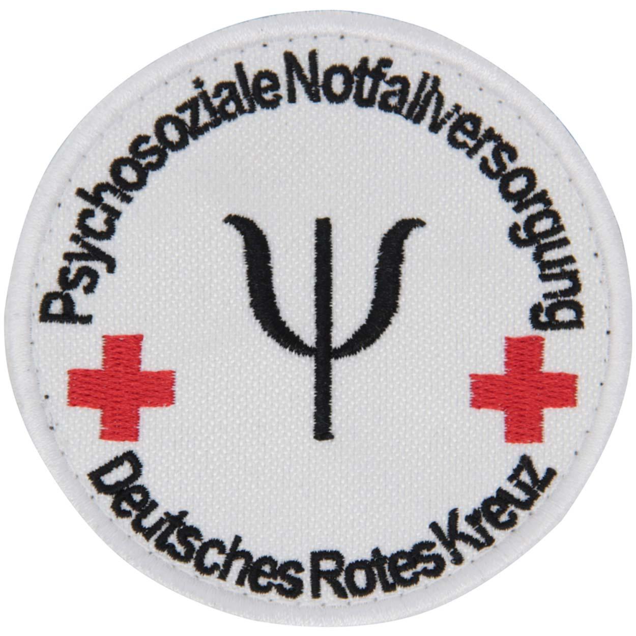 Qualifikationsabzeichen PSNV-Niedersachsen